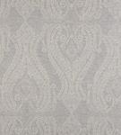 Ткань для штор CD000190-UK187037 Highlands Johnstons of Elgin