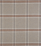 Ткань для штор CD000112-UA193411 Highlands Johnstons of Elgin