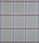 Ткань для штор CD000112-UB193412 Highlands Johnstons of Elgin