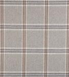 Ткань для штор CD000112-UC193413 Highlands Johnstons of Elgin
