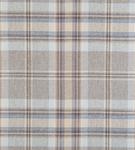 Ткань для штор CD000113-UC185412 Highlands Johnstons of Elgin