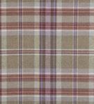Ткань для штор CD000113-UF177029 Highlands Johnstons of Elgin