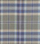 Ткань для штор CD000113-UF177030 Highlands Johnstons of Elgin