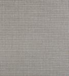 Ткань для штор CD000355-UA189016 Highlands Johnstons of Elgin
