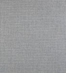 Ткань для штор CD000355-UD189011 Highlands Johnstons of Elgin