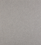 Ткань для штор CD000355-UD189015 Highlands Johnstons of Elgin