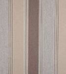 Ткань для штор CD000354-UA193511 Highlands Johnstons of Elgin