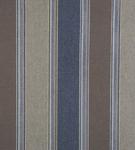Ткань для штор CD000354-UB193512 Highlands Johnstons of Elgin