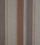 Ткань для штор CD000354-UC193513 Highlands Johnstons of Elgin