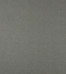 Ткань для штор CD000248-UB093011 Manor House Johnstons of Elgin