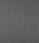 Ткань для штор CD000248-UB093012 Manor House Johnstons of Elgin
