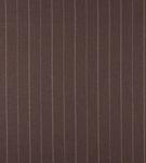 Ткань для штор CD000161-UG077421 Manor House Johnstons of Elgin