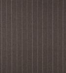 Ткань для штор CD000161-UH077422 Manor House Johnstons of Elgin