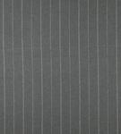 Ткань для штор CD000161-UJ077420 Manor House Johnstons of Elgin