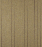 Ткань для штор CD000161-UB077411 Manor House Johnstons of Elgin