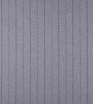 Ткань для штор CD000161-UC077412 Manor House Johnstons of Elgin