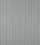 Ткань для штор CD000161-UD077414 Manor House Johnstons of Elgin