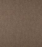 Ткань для штор CD000247-UC076123 Manor House Johnstons of Elgin