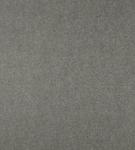 Ткань для штор CD000247-UD076120 Manor House Johnstons of Elgin