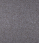 Ткань для штор CD000247-UF076121 Manor House Johnstons of Elgin
