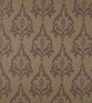 Ткань для штор CD000252-UC076015 Manor House Johnstons of Elgin