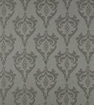 Ткань для штор CD000252-UD076012 Manor House Johnstons of Elgin