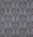 Ткань для штор CD000252-UF076013 Manor House Johnstons of Elgin