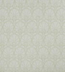 Ткань для штор CD000113-WA947929 Pastoral Elegance Johnstons of Elgin
