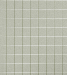 Ткань для штор CD000075-WA965514 Pastoral Elegance Johnstons of Elgin
