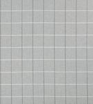 Ткань для штор CD000075-WC965515 Pastoral Elegance Johnstons of Elgin