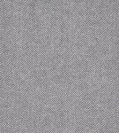Ткань для штор CD000112-UA176016 Scotland Plain & Simple Johnstons of Elgin