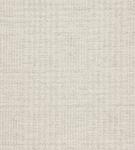 Ткань для штор CD000190-UA129012 Scotland Plain & Simple Johnstons of Elgin