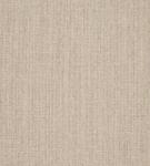 Ткань для штор CD000075-UB127811 Scotland Plain & Simple Johnstons of Elgin