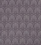 Ткань для штор CD000113-WC949731 Scottish Heritage Johnstons of Elgin