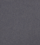 Ткань для штор CD000161-WC915717 Scottish Heritage Johnstons of Elgin