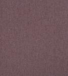 Ткань для штор CD000161-WE915713 Scottish Heritage Johnstons of Elgin