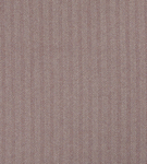 Ткань для штор CD000112-WE953818 Young Country Johnstons of Elgin