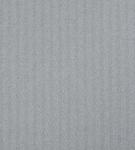 Ткань для штор CD000112-WE953820 Young Country Johnstons of Elgin
