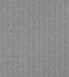 Ткань для штор CD000112-WE953834 Young Country Johnstons of Elgin