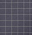 Ткань для штор CB000170-WB961114 Young Country Johnstons of Elgin