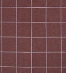 Ткань для штор CB000170-WB961115 Young Country Johnstons of Elgin