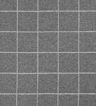 Ткань для штор CB000170-WB961116 Young Country Johnstons of Elgin