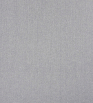Ткань для штор CD000161-WF915711 Young Country Johnstons of Elgin