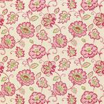 Ткань для штор Thibaut Alexa Pink F94918