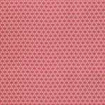 Ткань для штор Thibaut Starburst Woven Pink W72775