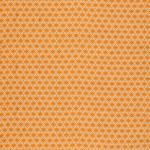 Ткань для штор Thibaut Starburst Woven Orange W72776