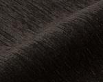 Ткань для штор 3155-37 Wellington Kobe