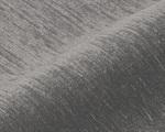 Ткань для штор 3155-38 Wellington Kobe