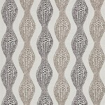 Ткань для штор 8124 Juniper Embroideries Harlequin