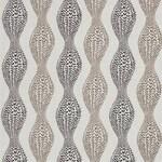 Ткань для штор 8124 Juniper Embroideries Harlequin